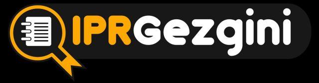 ipr_gezgini_logo