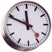 clock_uhr_sbb_cff_01023-180x179
