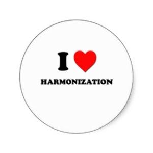 i_love_harmonization