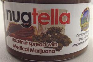 nugtella1