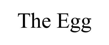 the-egg-4