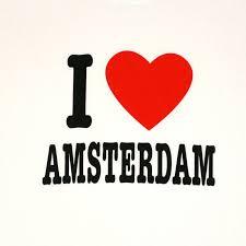 iloveamsterdam