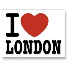 ilovelondon