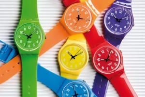 HP-T2-2-swatch-630x420