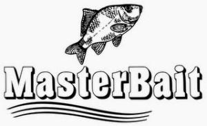 MasterBait