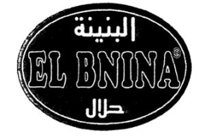 elbnina 2