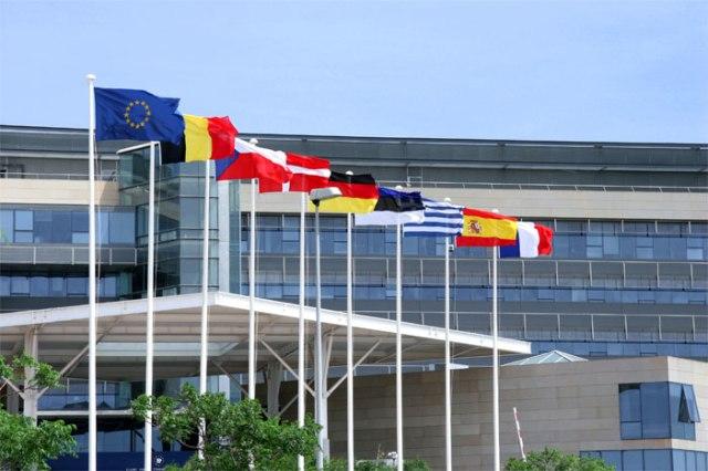 euobservatory