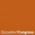 düsseldorf_resim