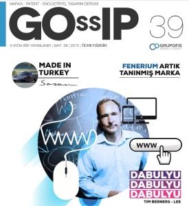 gossip39