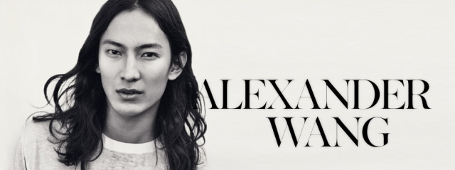 alexanderwang2
