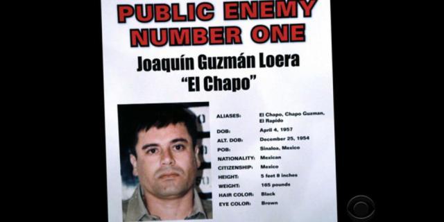 elchapo2