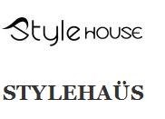 stylehaus2