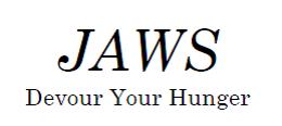 jaws.devour1