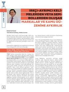 gossip_41_Önder Ünsal _Sayfa_1