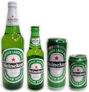 heineken_bottle_cans