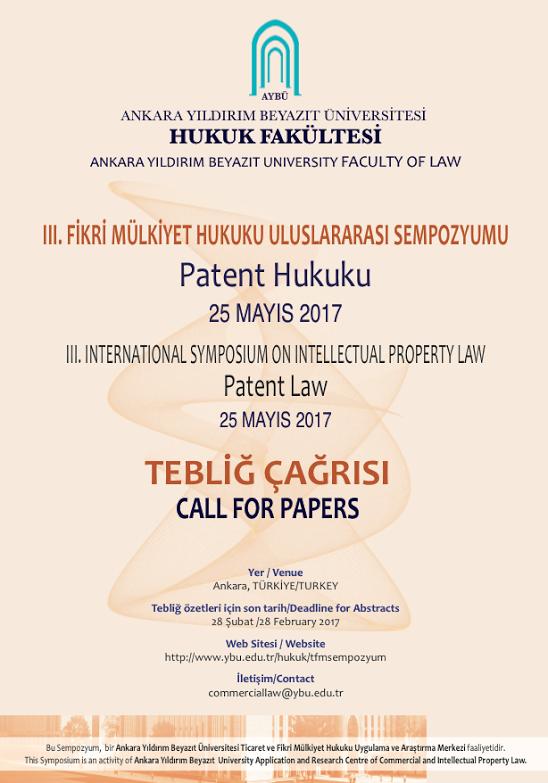 yildirimbeyazit-patent