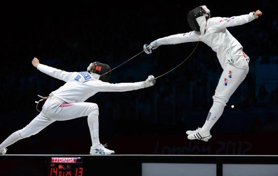 fencing-at-the-london-2012-olympics_4_1